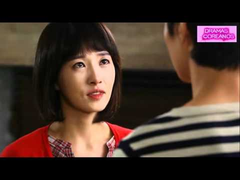 Scent Of A Woman ( Esencia De Mujer ) Capitulo 16 [ Final ] Parte 1 5 Sub Español video