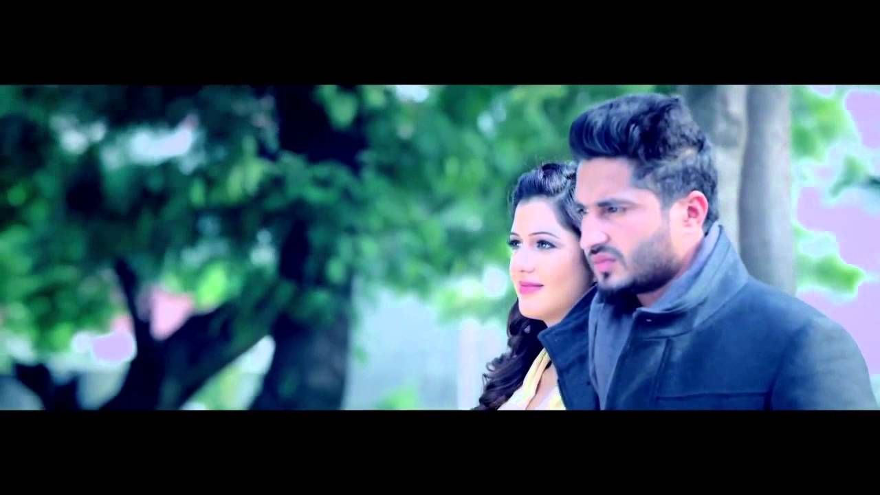 1 Saal Jassi Gill Video Music Download - WOMUSIC