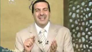Amr khaled Qasas Al Qur'an S02 E03 DVBRip XViD TRK Part 4_2.flv