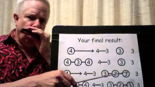 """Beginner Harmonica Lessons: """"Rolling Your Notes"""""""