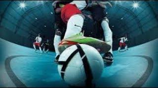 Sporting v Lombos Live stream4k - 2018