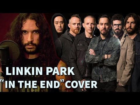Linkin Park - 20 stilos