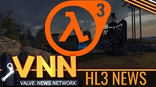Half-Life 2: Episode 3's Story Released By Marc Laidlaw