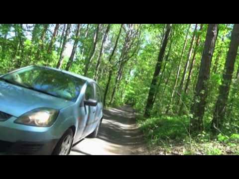 Download Lagu Video 2017-3-163 (4071) 🚲🌞🚲BISMARCK TOWER Bike Trip🚲🌞🚲 part 10 of 11 May 19-th 2017 MP3 Free