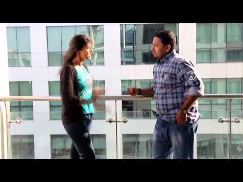 I T Kaaran - Comedy Tamil Short Film - Hilarious - Red Pix Short Films video