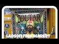 Ladson, Sc Flea Market - things to do in Charleston, SC