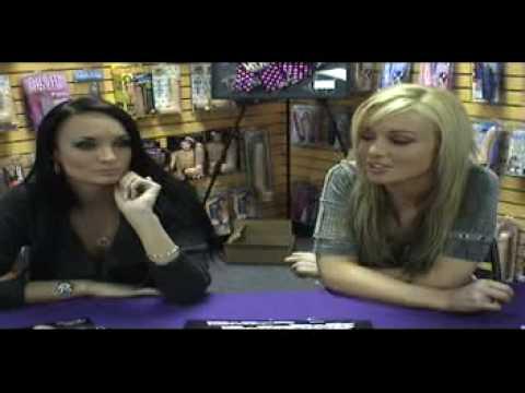 ... Kross Videos | Kayden Kross Video Codes | Kayden Kross Vid Clips