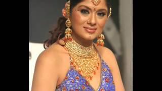 Sudha Chandran Hot Stills