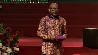 """Instead Of"" by Pastor Taiwo Odukoya"