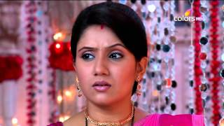Sanskaar - ??????? - 15th April 2014 - Full Episode (HD)