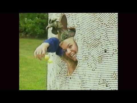 De avonturen van Kloontje het Reuzenkind - Verstoppertje met Alfred (1997)