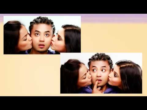 Ko Hau Timi   The Best Song From Nepali Movie First Love Hd With Animated Video    Youtube video