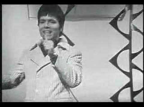 Thumbnail of video Cliff Richard - Congratulations