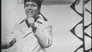 Watch Cliff Richard Congratulations video