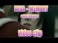 Video klip paling sedih..!! DEGA-MEMORY akustik cover