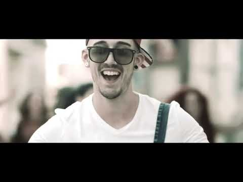 Estilo Libre feat. CHK - Hace Calor