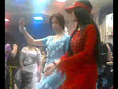 Pashto Sex Dance Video video