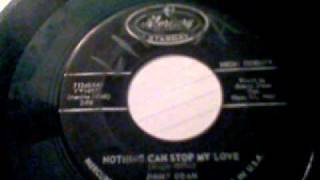 Watch Jimmy Dean Nothing Can Stop My Love video