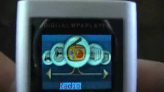 MP4 Player Review