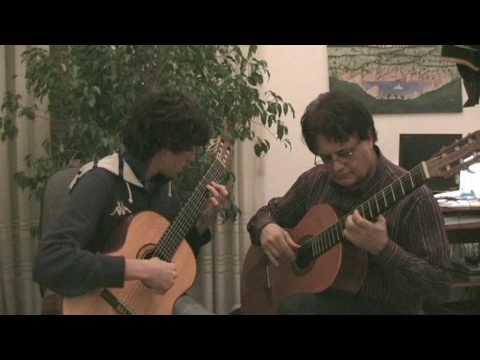 Acoustic Alchemy - Rainwatching