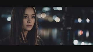 Jasmine Thompson – Do It Now