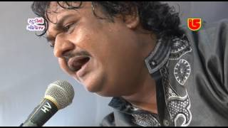 Sanso Ki Mala Pe Simru Me    Osman Mir 04    Ashadhi Bij Torniya
