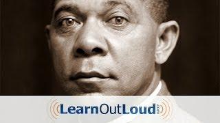 Download Lagu Biography of Booker T. Washington Gratis STAFABAND