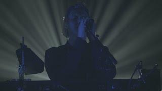 RÜfÜs Du Sol Innerbloom Live At The Hordern Pavilion Sydney