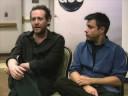 Appelbaum & Nemec on 'Mars'