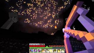 Minecraft - Uncharted Territory 2: Episode 27