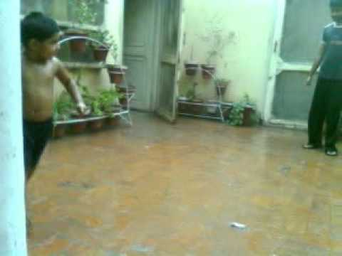 Sonu Chota Bheem.3gp video