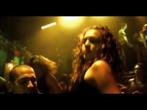 Jessica Alba Sexy Tribute video