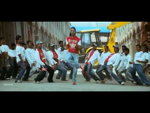 jonti singhBangaru Kodi Petta - Magadheera Ramcharan  TEja Mumaith Khan Remix video telugu song.flv