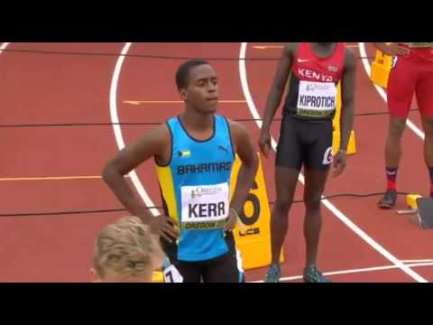 mens-200m-heat-3-2014-world-juniors
