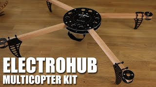 Flite Test - ElectroHub
