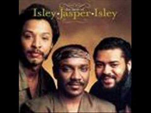 Isley Jasper Isley - 8th Wonder Of The World video
