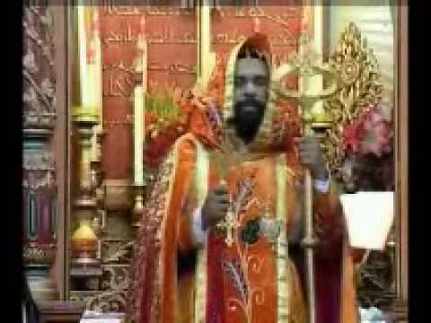 Malayalam Qurbana Holy Mass  Part 10 Antiochene Liturgy video