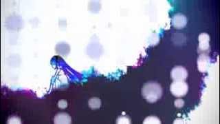 download lagu Subs+ Little Parade Hatsune Miku gratis