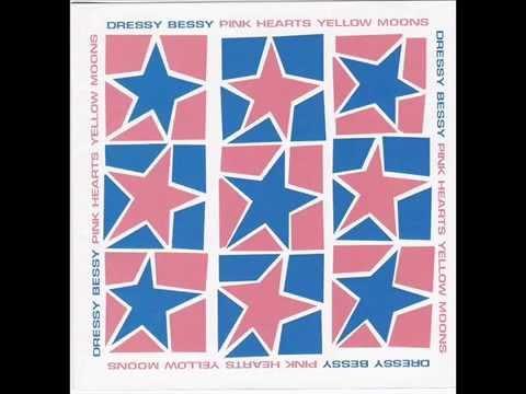 Dressy Bessy - Jenny Come On