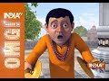 OMG As Election Nears Congress And BJP Chiefs Begin Temple Run mp3