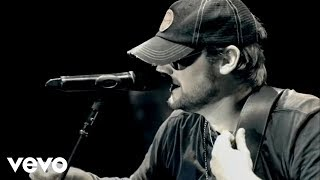 Watch Eric Church Drink In My Hand video