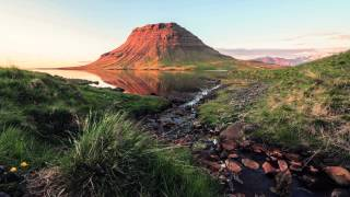 """Mono - """"Legend: A Journey Through Iceland"""" (Official Music Video)"""