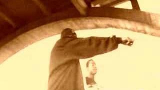 Vídeo 61 de Killah Priest