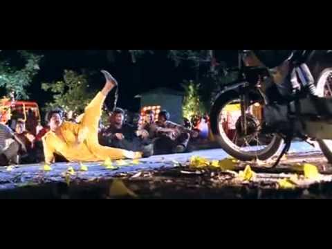 Uyirile Kalanthathu is listed (or ranked) 33 on the list The Best Raadhika Sarathkumar Movies