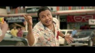 Mishu Sabbir Funny TVC