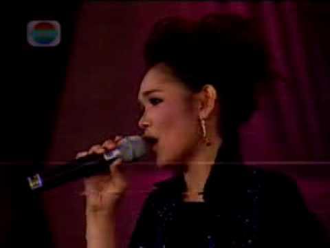 Siti Nurhaliza Nonton Bioskop video