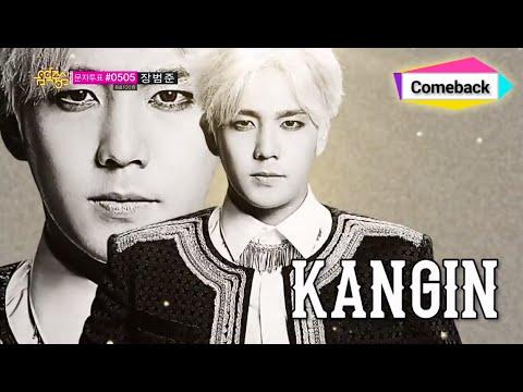 [comeback Stage] Super Junior - Shirt, 슈퍼주니어 - 셔츠, Show Music Core 20140830 video