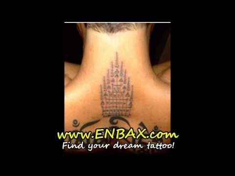 Sanskrit Tattoos. Indian Hindi Tattoo