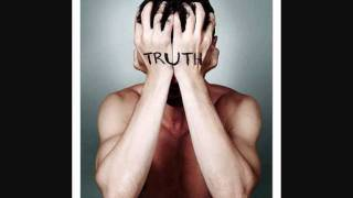 Watch Devo Plain Truth video