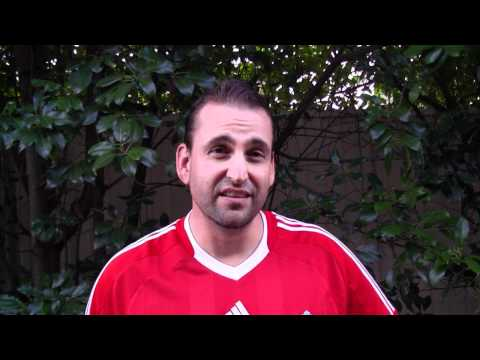 Transfer News Plus More - Man Utd Milan P.S.G Liverpool Man City.wmv